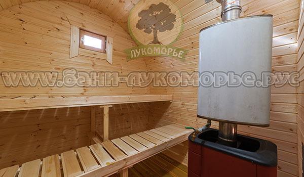 Баня Бочка, баня под ключ, бани лукоморье, мобильная баня, готовая баня, перевозная баня, купить баню