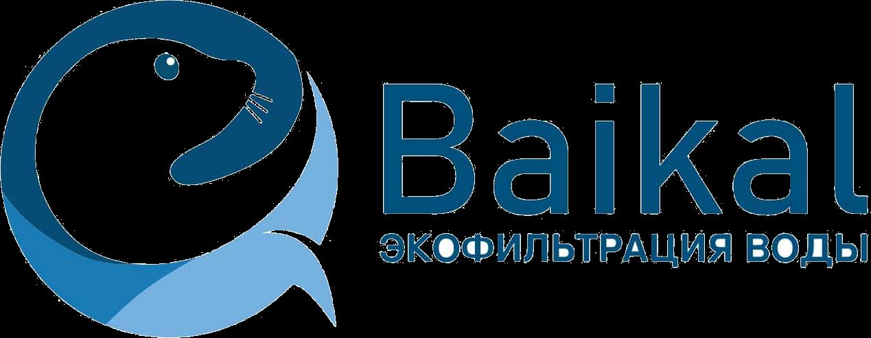 /Baikal