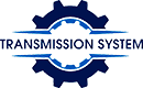 Transmission Systems