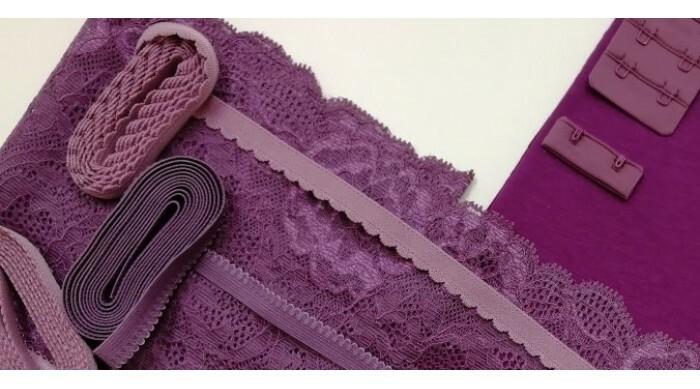 Купить ткань для пошива нижнего женского белья стразы для бижутерии купить в москве