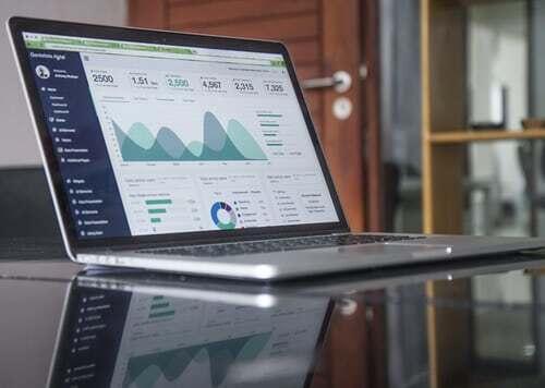 ADWAI - это агентство digital-маркетинга. Мы оказываем услуги комплексного интернет-продвижения, в том числе продвижение сайтов услуги сео мск.