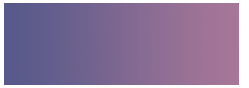 Меткон