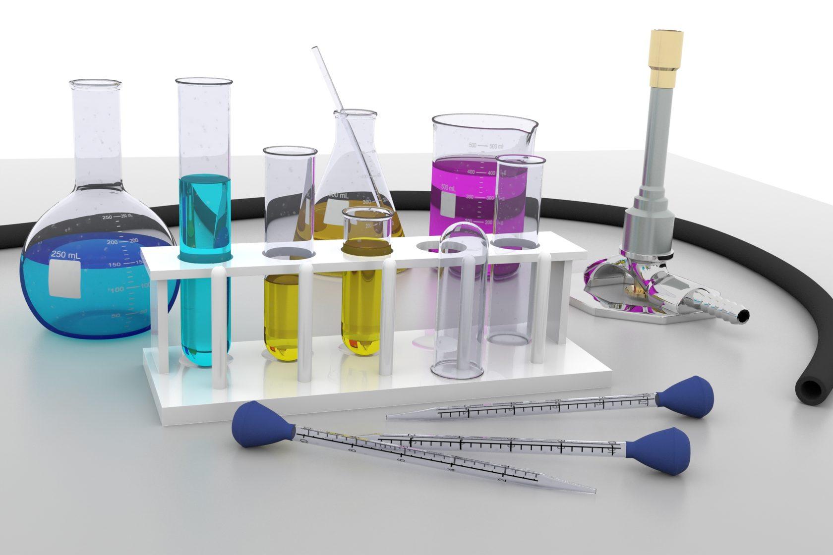 наших дней картинки химического лабораторного оборудования вам помощь придет