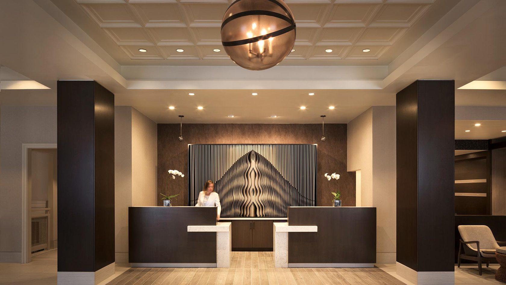 Больше клиентов в отель с компанией СИА