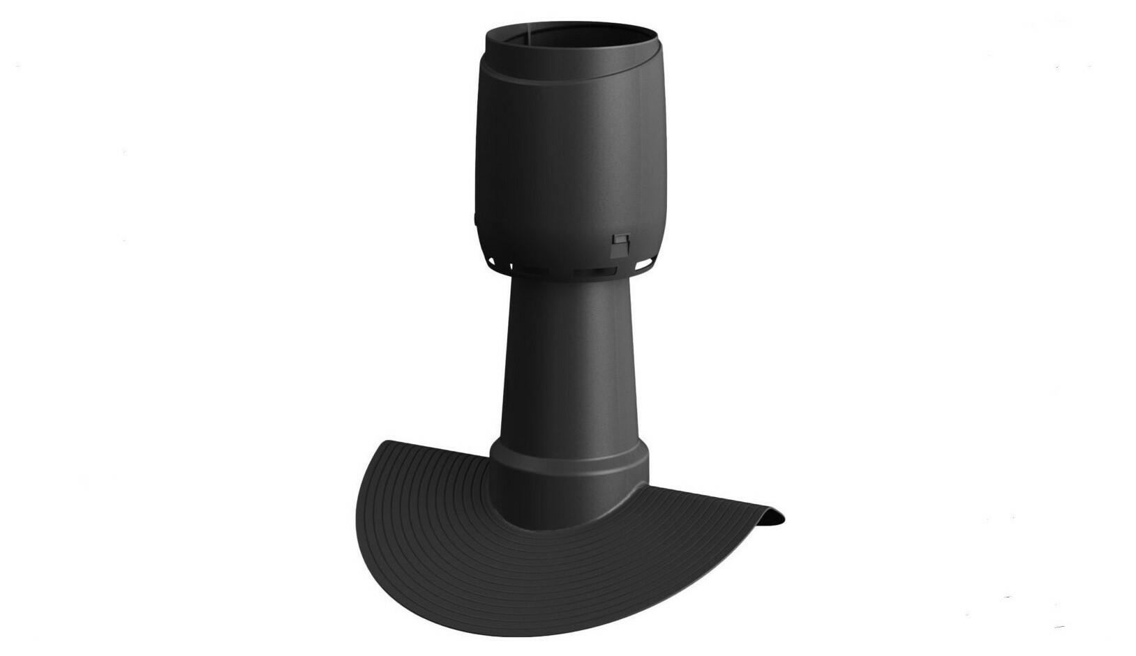 ALIPAI коньковый дефлектор