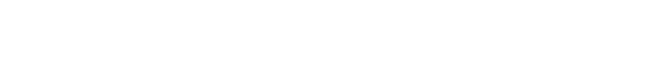 АТМА 360