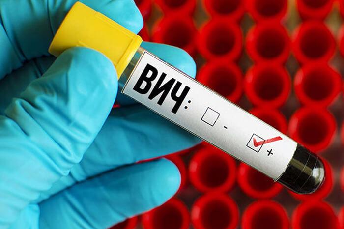 2019: Десять главных угроз здоровью человечества, список инфекций, ВОЗ, болезни