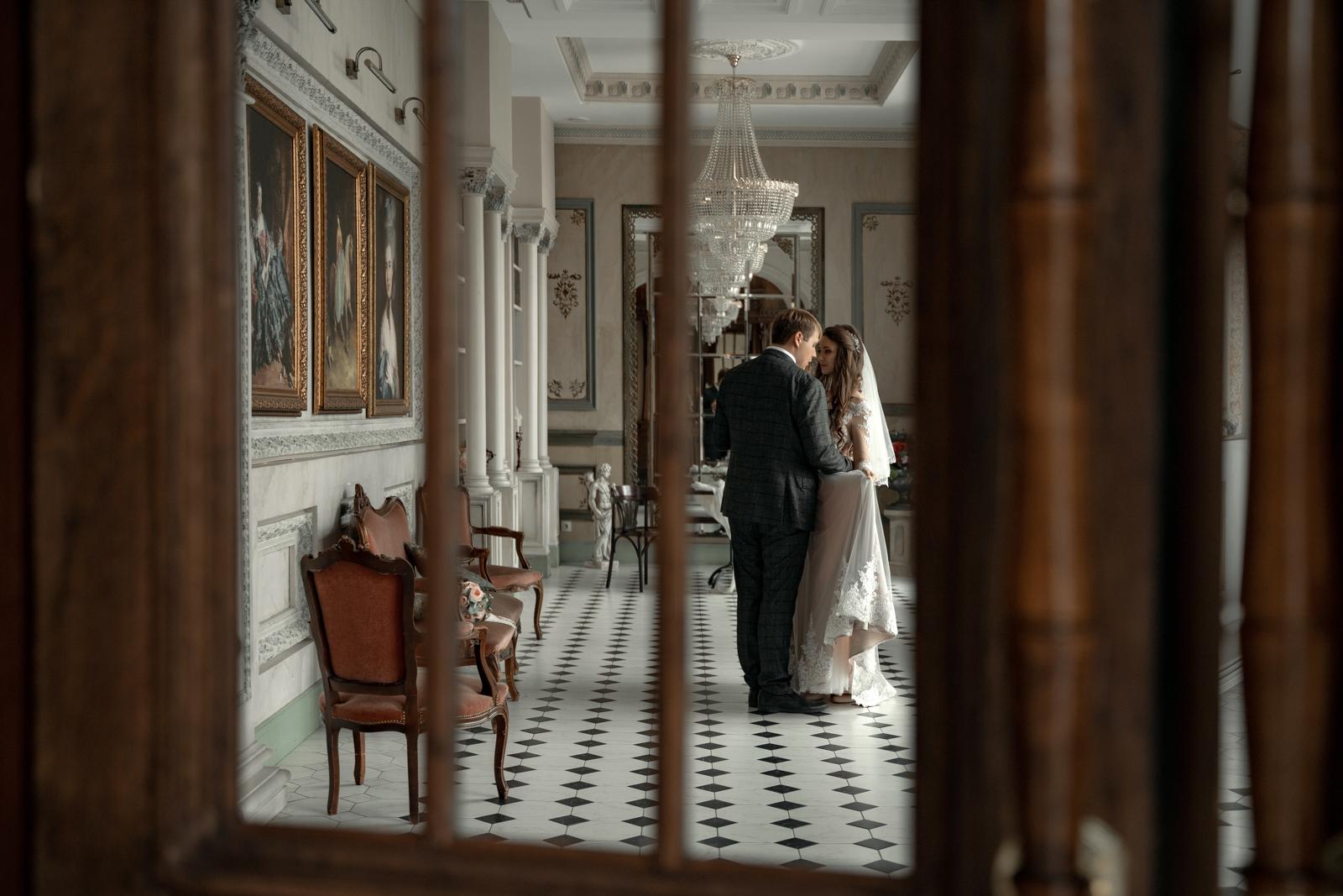 фотографы в петергофском дворце аспирантуру