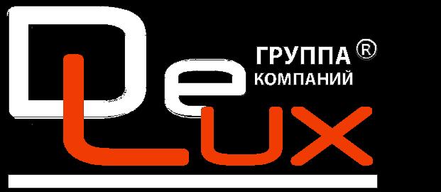 """Производитель монтажной пены Группа Компаний """"Делюкс"""""""