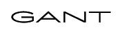 Работа в GANT | Вакансии