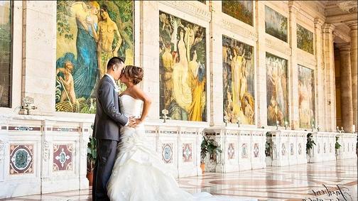 Uruguay incontri matrimonio