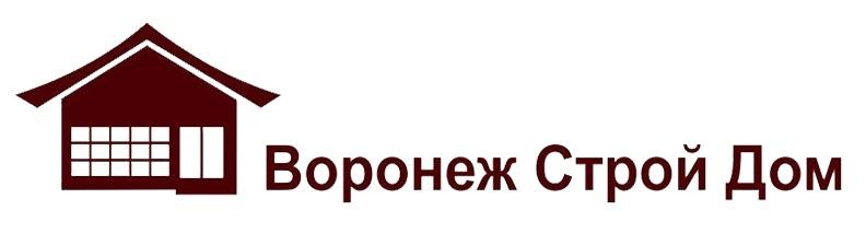 ВоронежСтройДом