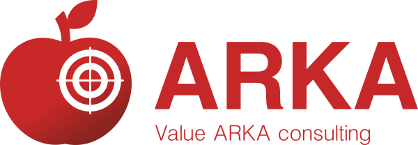 Value ARKA consulting