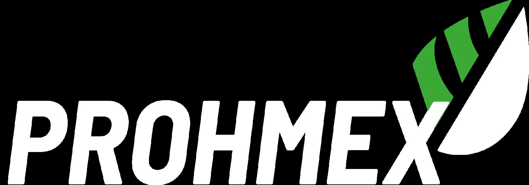 Prohmex Deutschland GmbH
