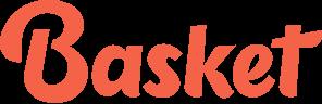 Basket — сеть маркетов в Харькове
