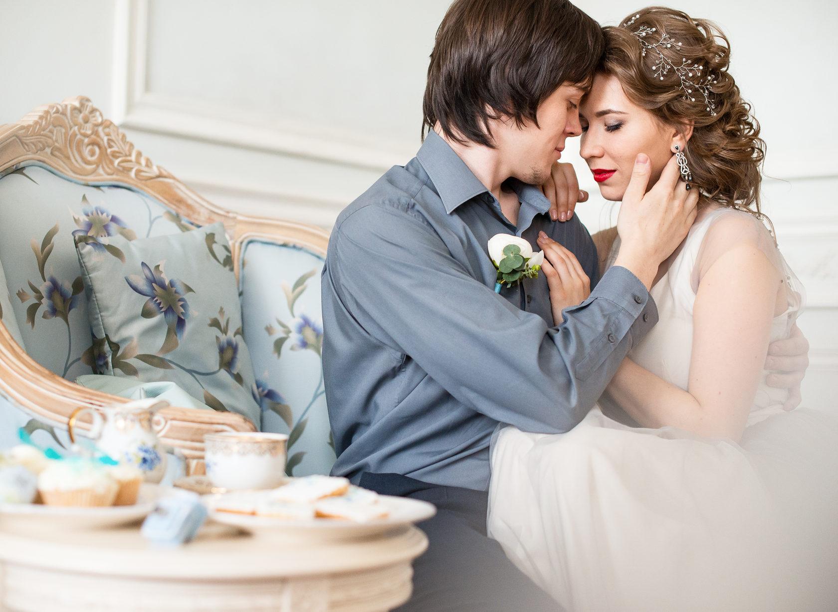Услуга семейным парам в петербурге, Проститутки для семейной пары, индивидуалки Питера 14 фотография