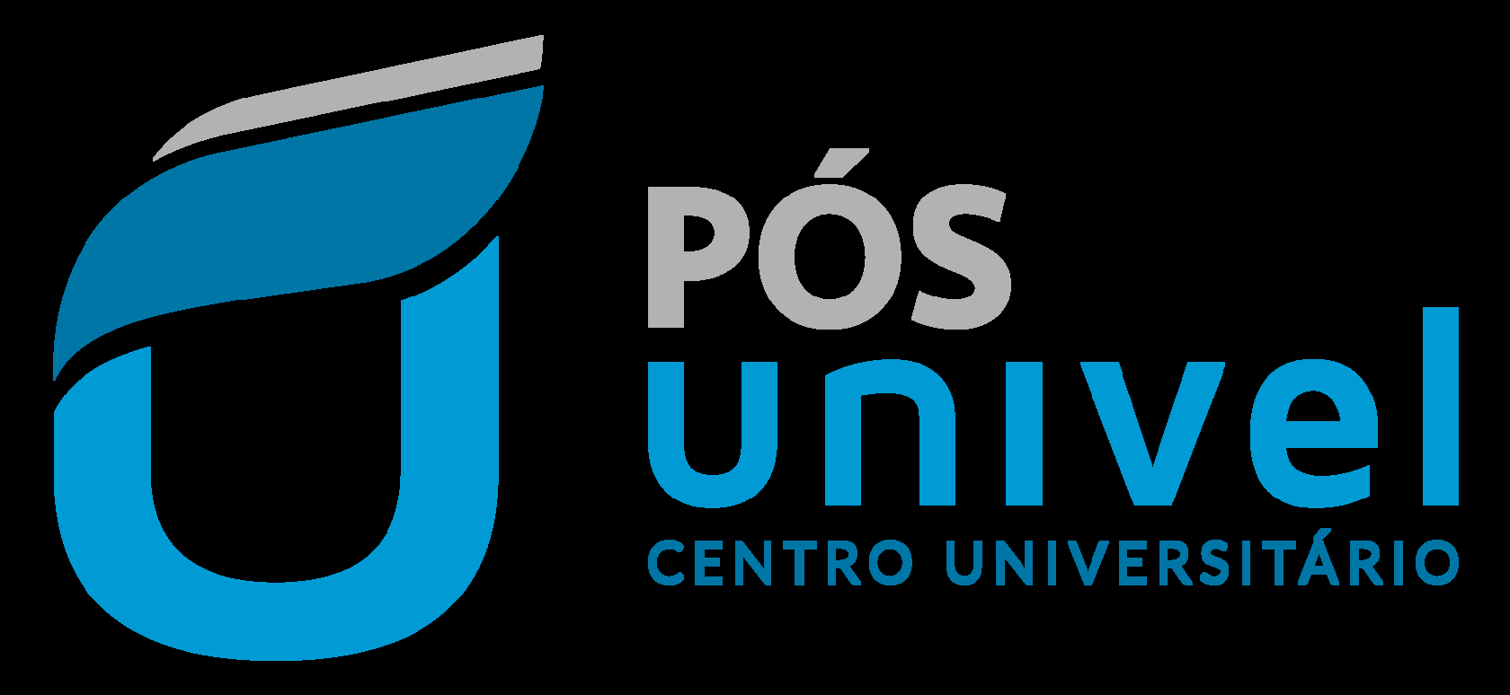 Pós-Graduação Univel