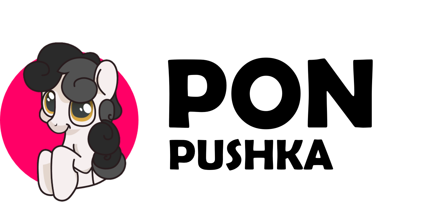 ПОН-ПУШКА