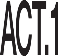 Act.1