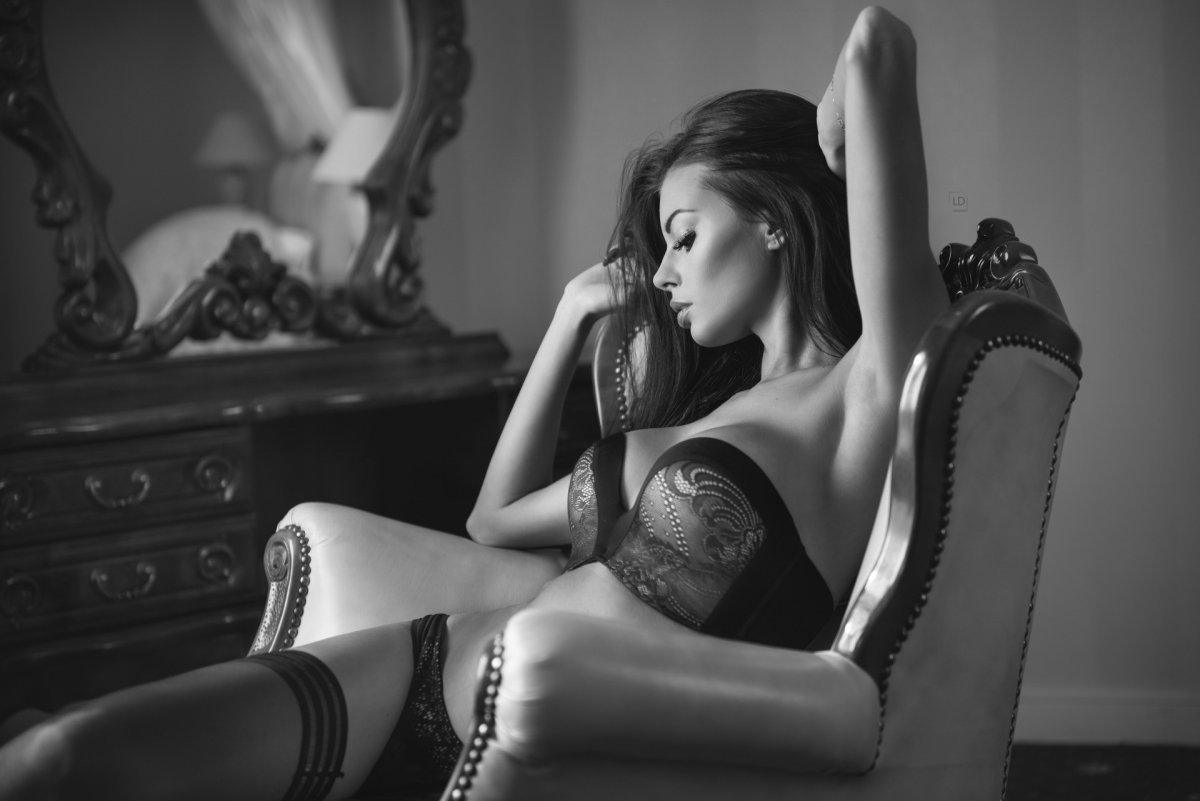 Фотосъемка эротики в студии — pic 12