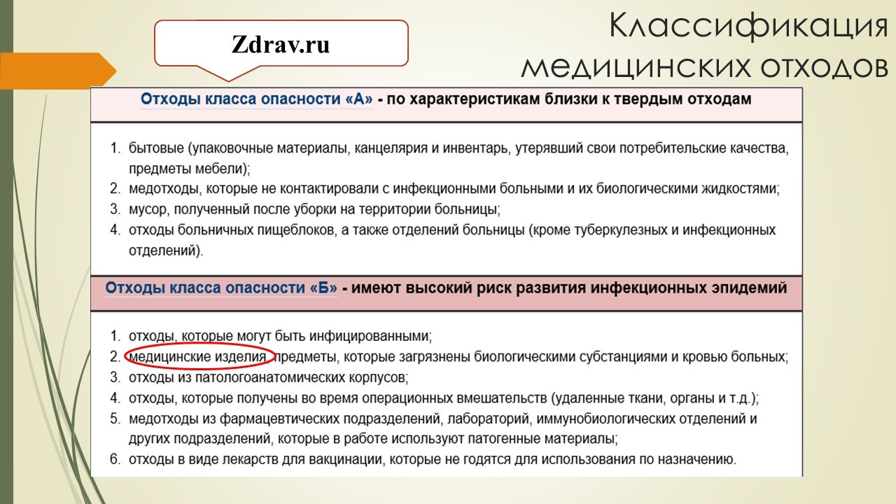 Единый портал бюджетной системы.