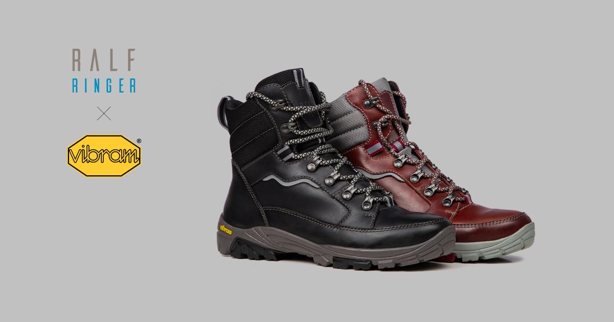f454f68eb Сейчас в ассортименте Vibram есть множество вариантов подошв для разных  типов обуви. Компания работает с тысячами производителей трекинговой и  альпинисткой ...