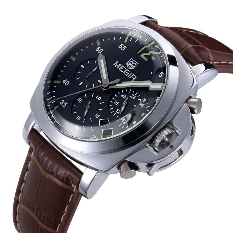 Поистине, одним из лучших подарков для активного и любознательного мальчишки будут юнармейские часы.