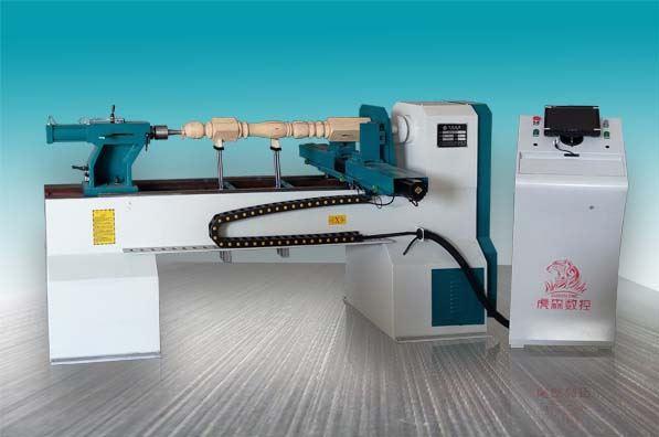 CNC furniture machine Indonesia