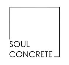 Soul Concrete