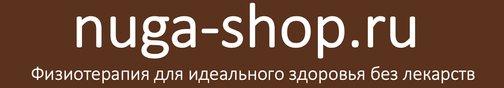 (c) Nuga-shop.ru