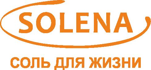 """ООО """"Производственная компания СОЛЕНА"""""""