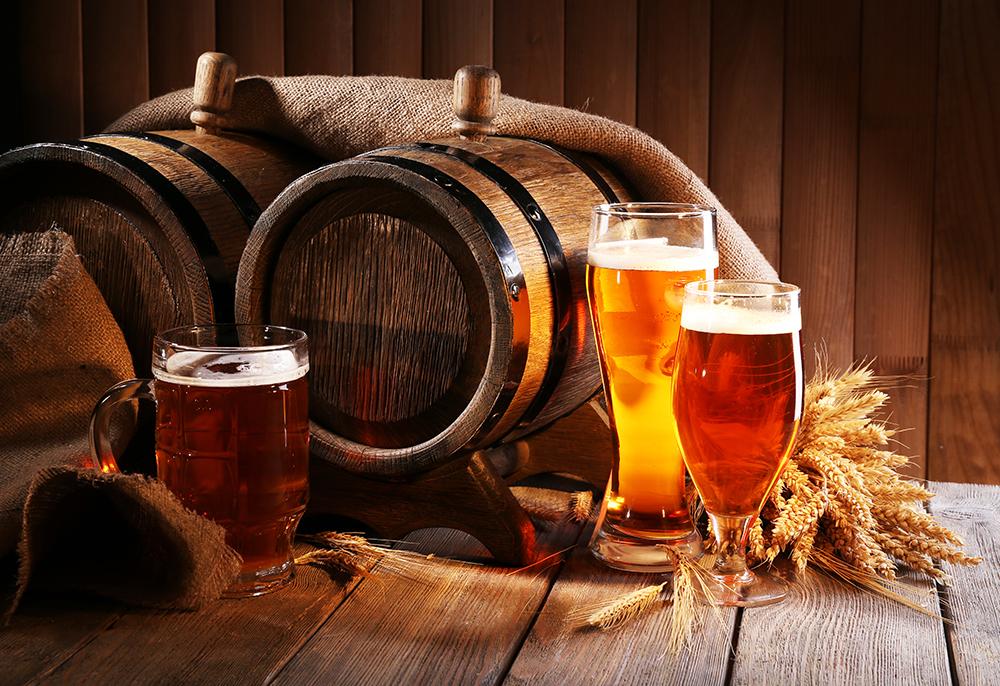 Поздравление здоровья, картинки на тему пиво большого разрешения