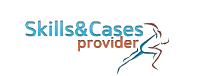 Skills&Cases