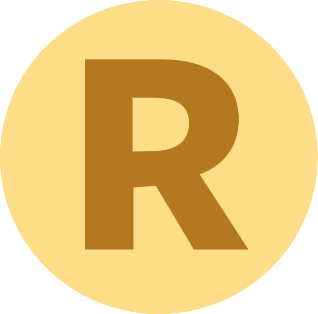 R-Technology GmbH