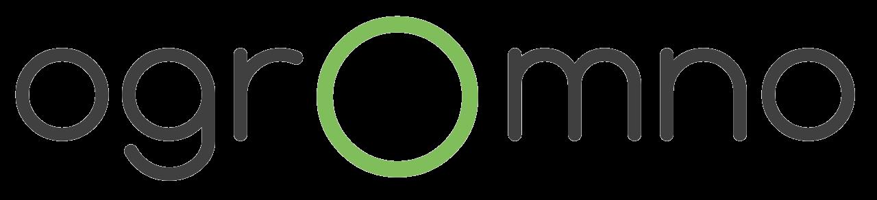 OGROMNO.NET