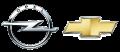 Техцентр GM-Vostok