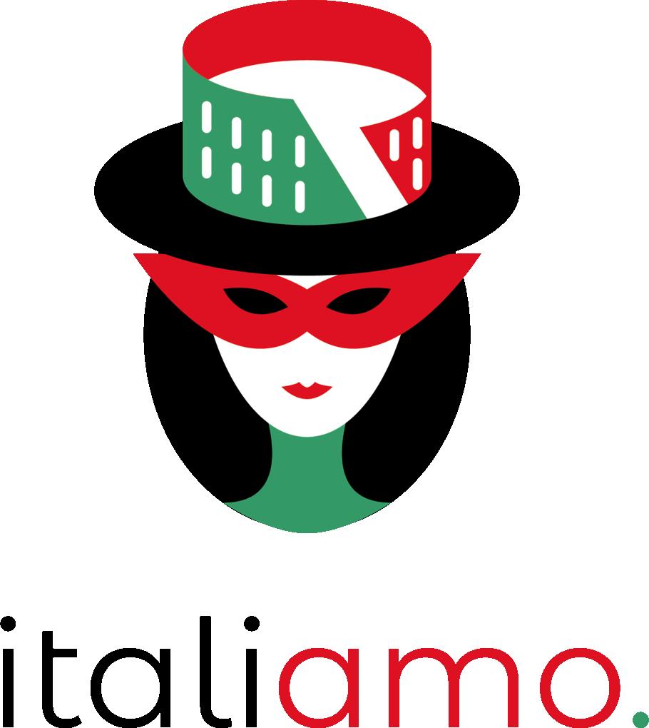Онлайн школа итальянского языка Италиамо