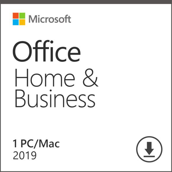 как активировать microsoft office 2019