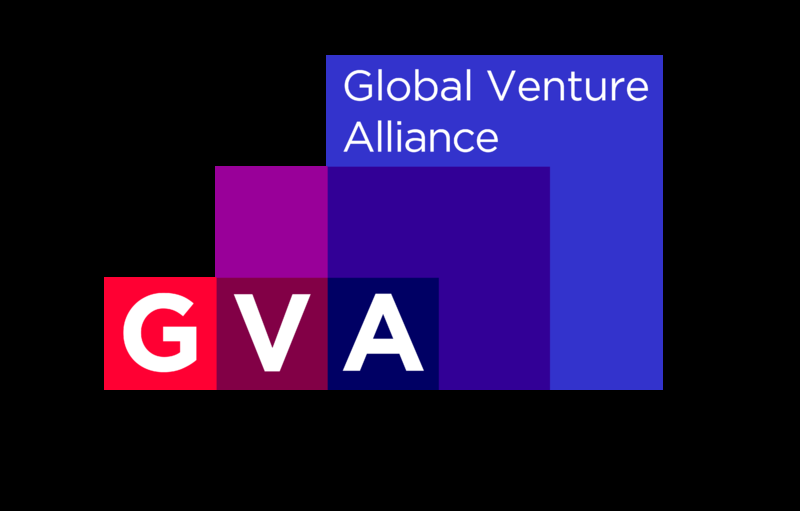 Global Venture Aliance