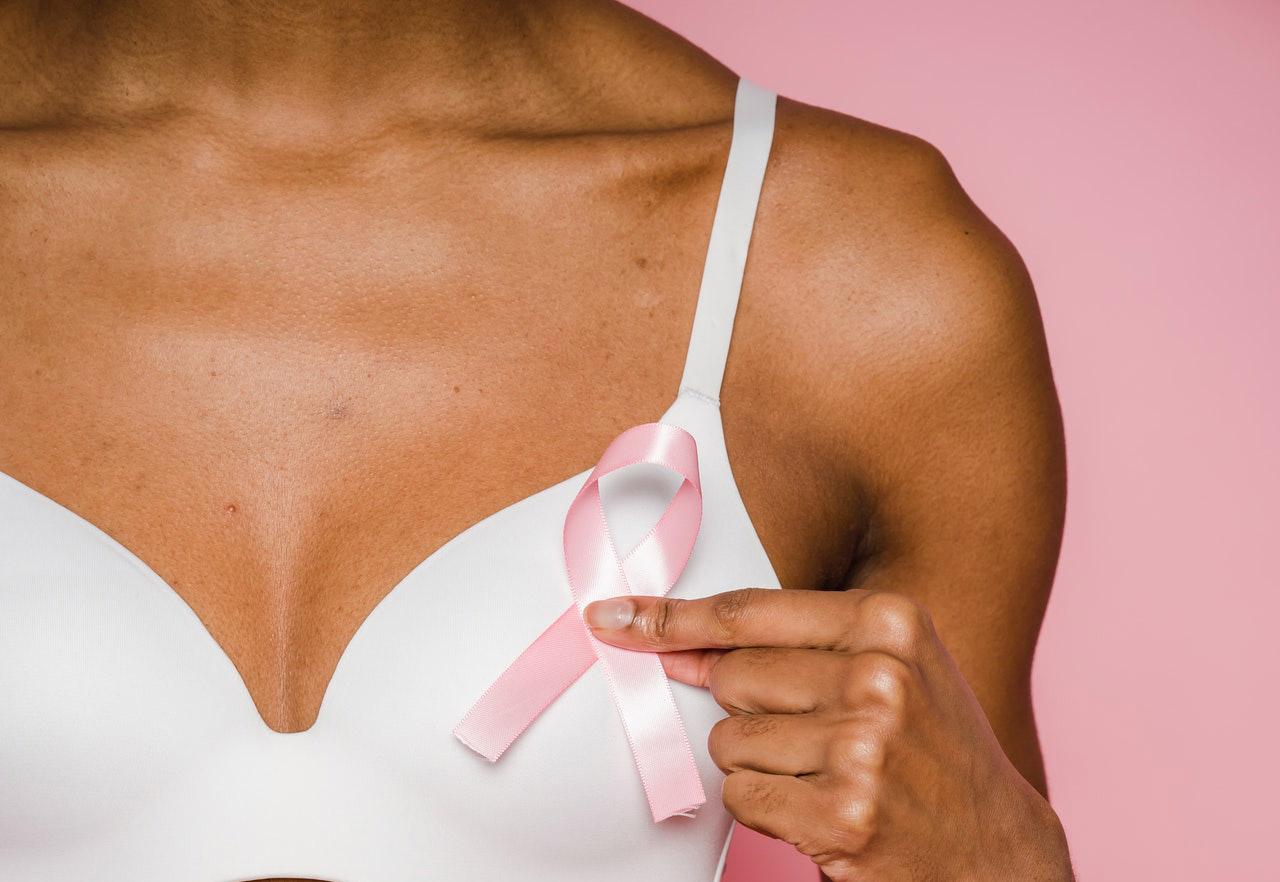 Доза облучения при маммографическом исследовании - фото 2