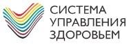 """Школа """"Система управления здоровьем"""""""