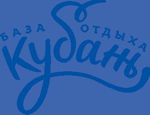bazakuban.ru