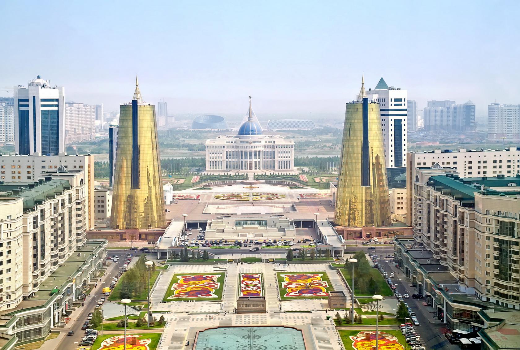Картинки республики казахстан