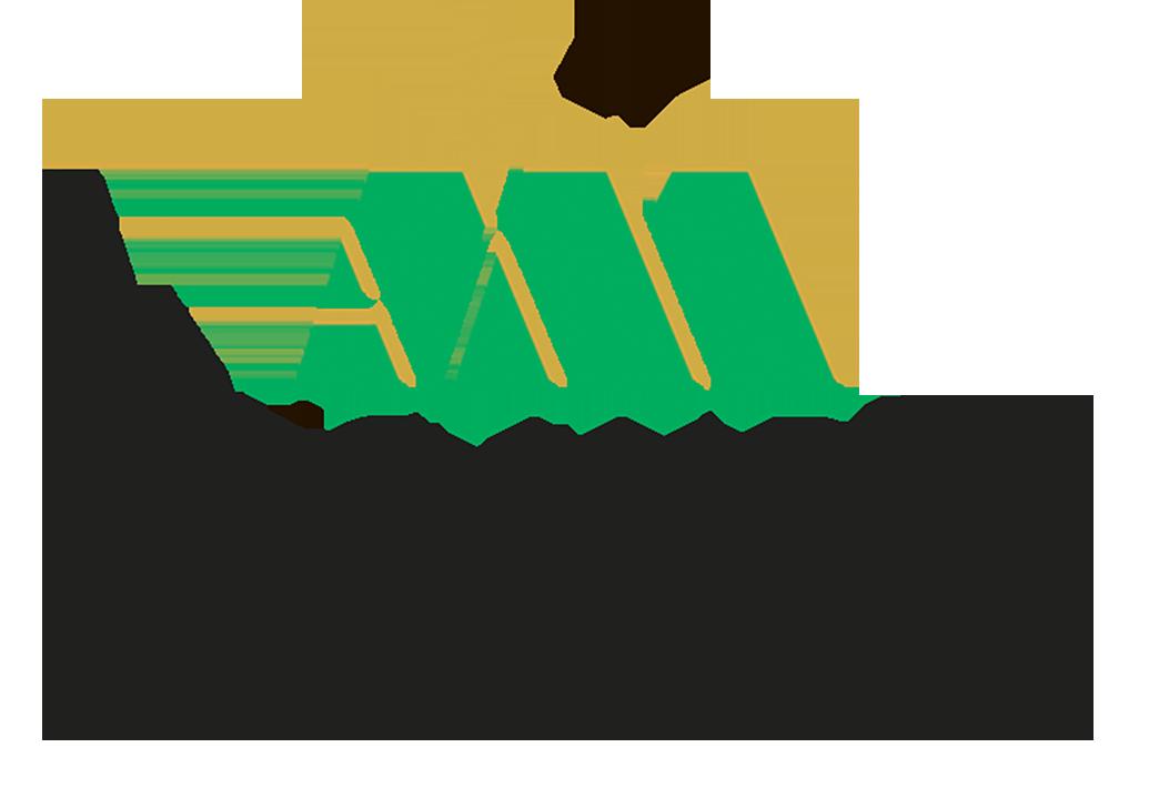 АГРО-МАРКЕТ