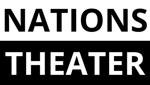 nations.theater