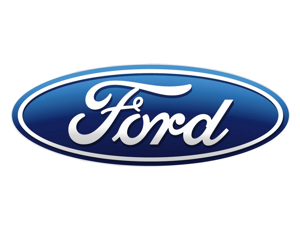 Ford КорсГрупп