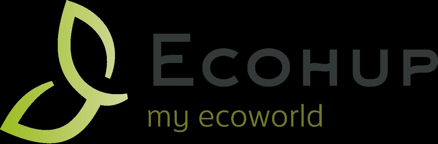 Ecohup - полезная косметика