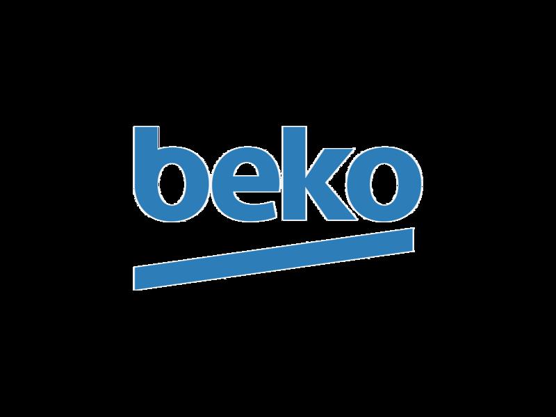 обслуживание вентиляционных систем компании beko