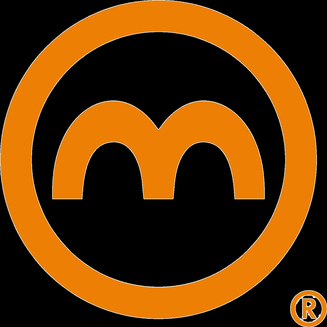 Madhukar.moscow