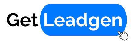 get leadgen